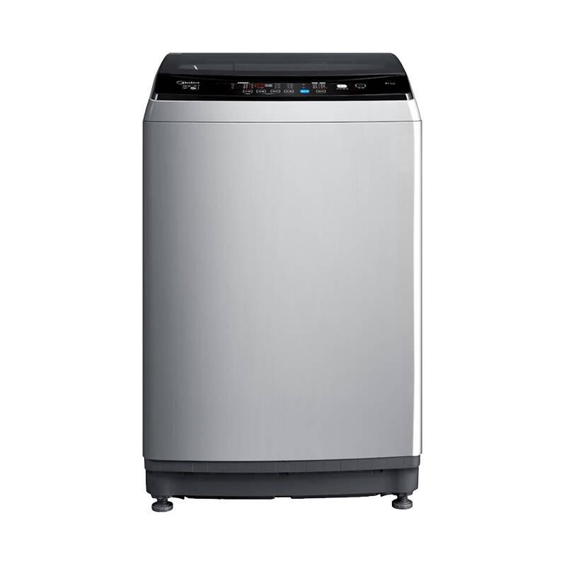 2000元以内性价比洗衣机推荐排行榜
