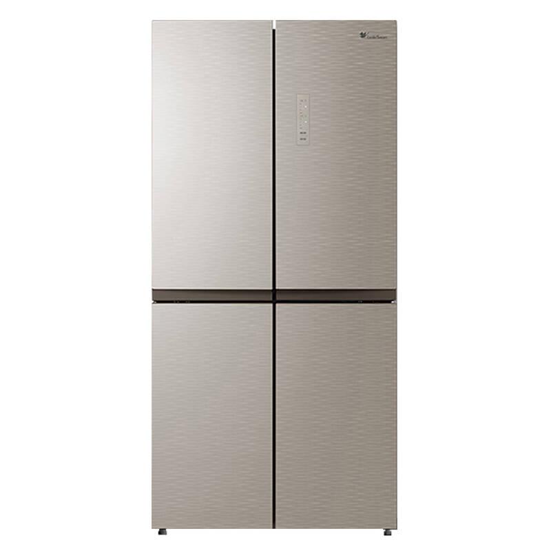 6000元以内大容量冰箱推荐排行榜