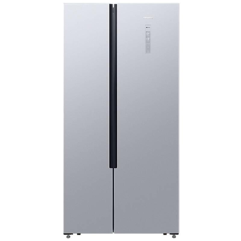 1万元以内无霜冰箱推荐排行榜