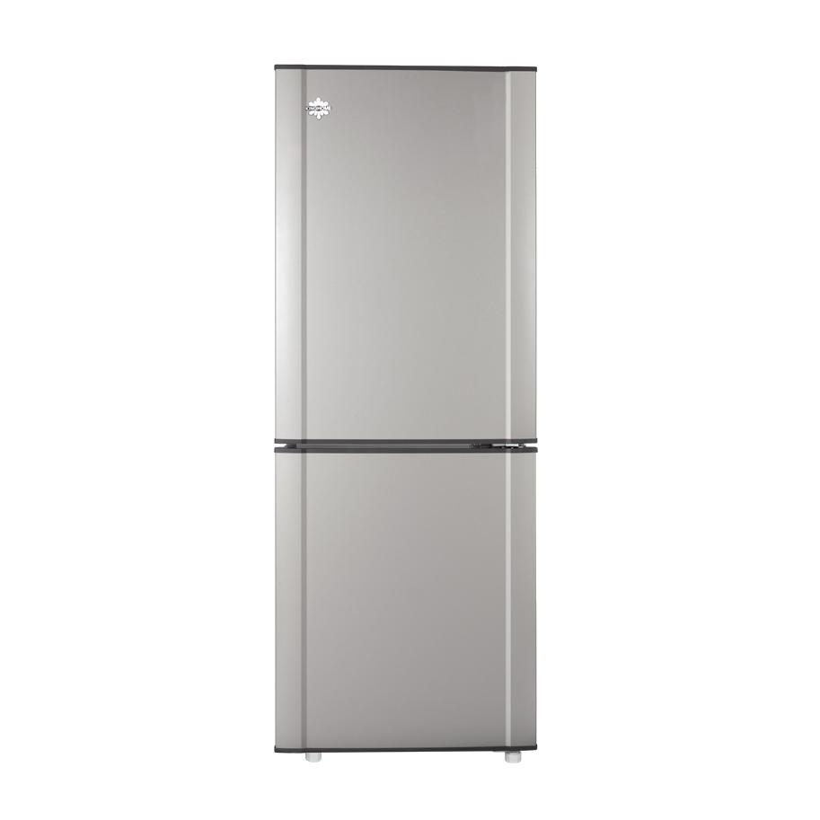 3000以内静音冰箱推荐排行榜
