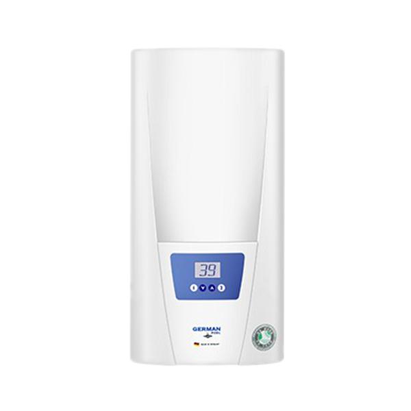 8000元以内即热式电热水器推荐排行榜