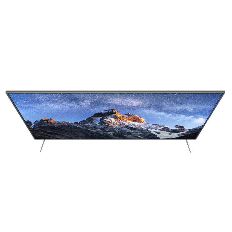 十大1500左右性价比最高的电视