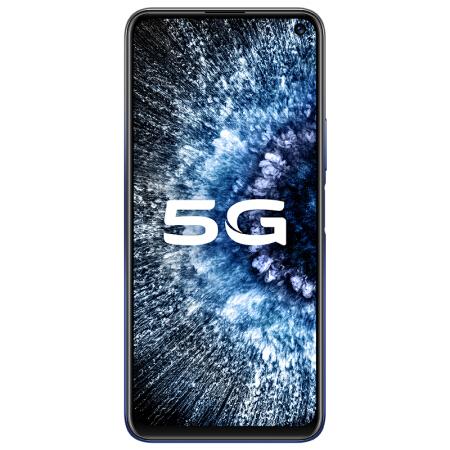 2021年骁龙865手机性价比排名