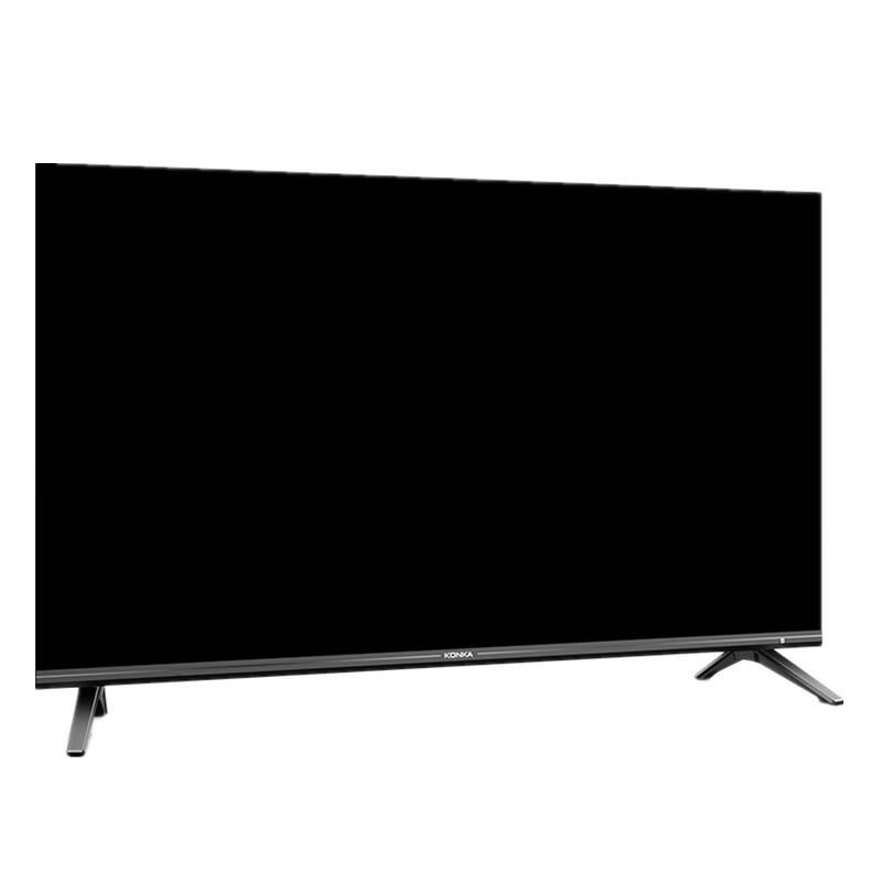 2000左右性价比最高的电视