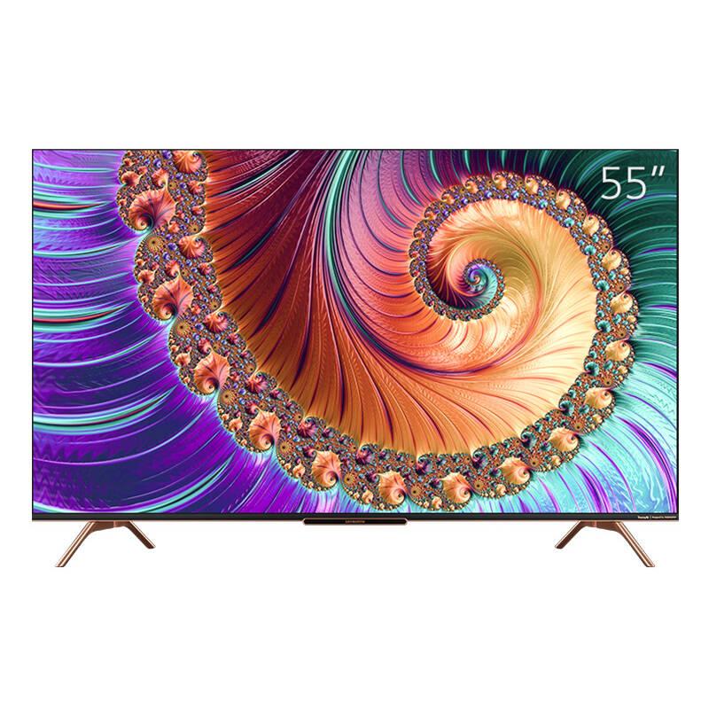 2021年3000左右性价比最高的电视