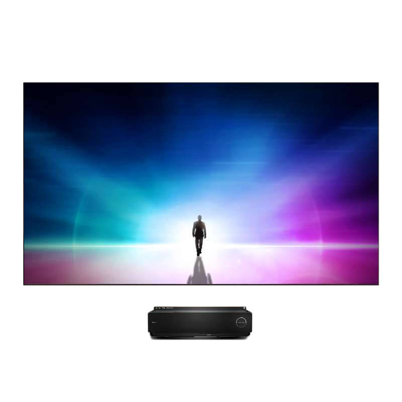 2021智能电视排行榜前十名