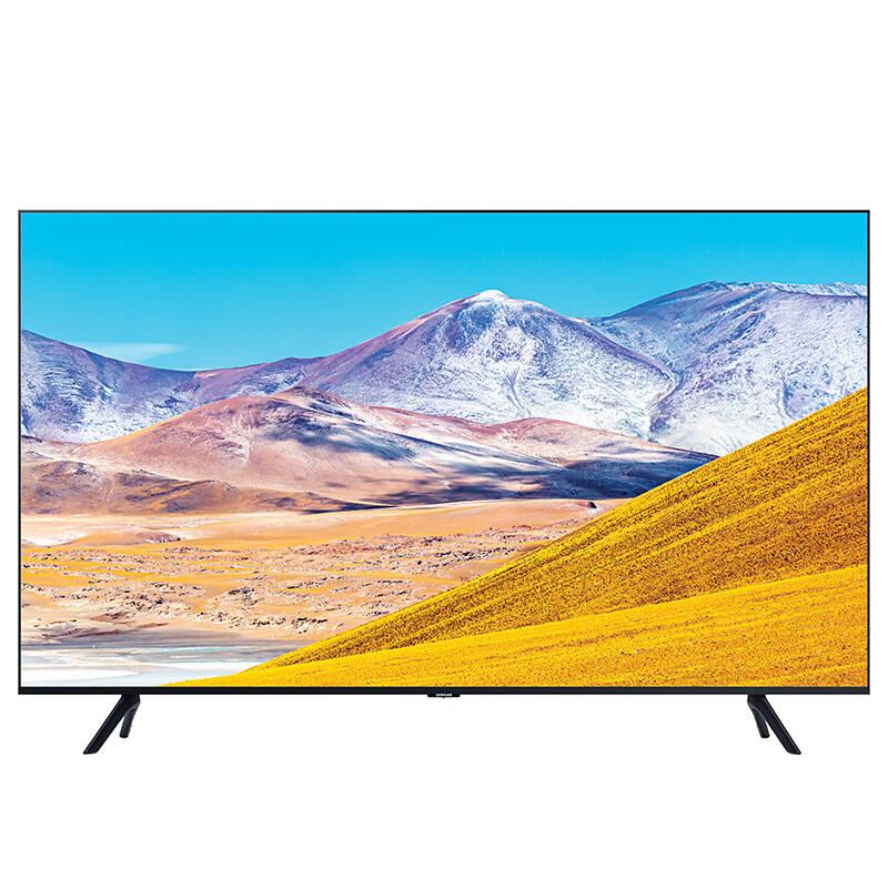 2021两千元电视机性价比之王