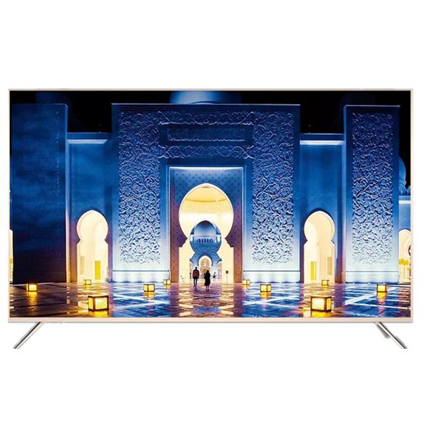 2021年十款性价比高电视机