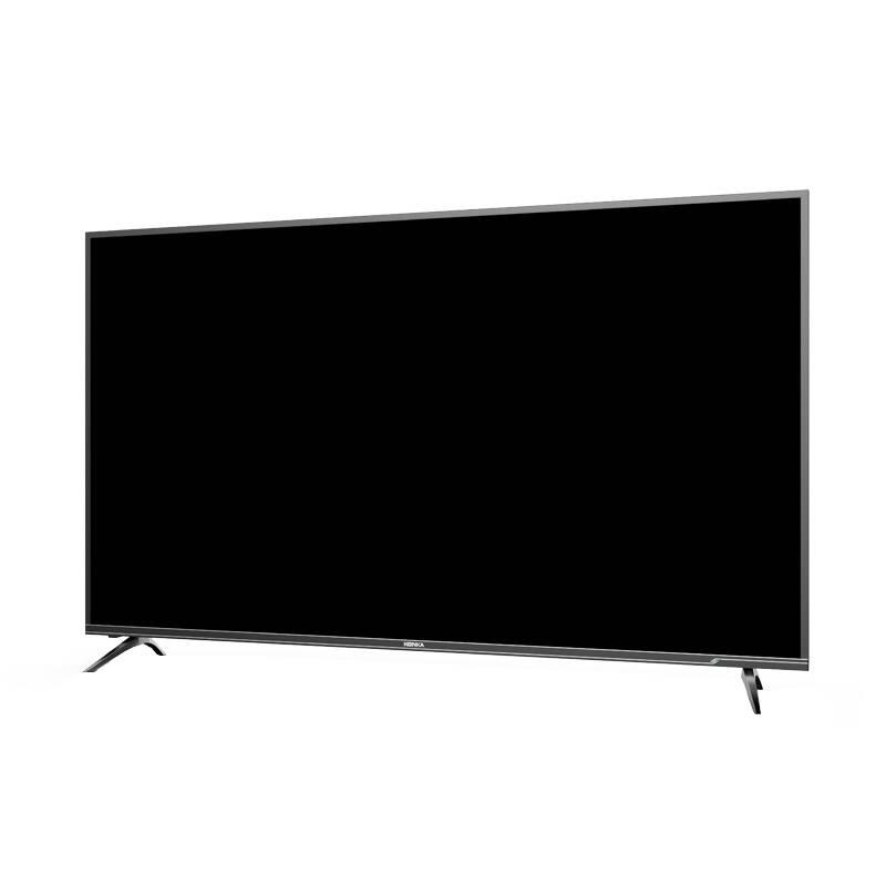 2021年国产电视机十大排名