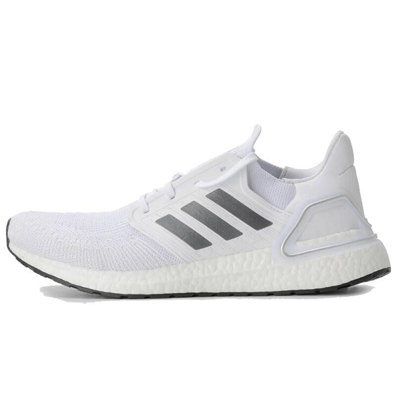 2021减震最好的运动鞋排行榜
