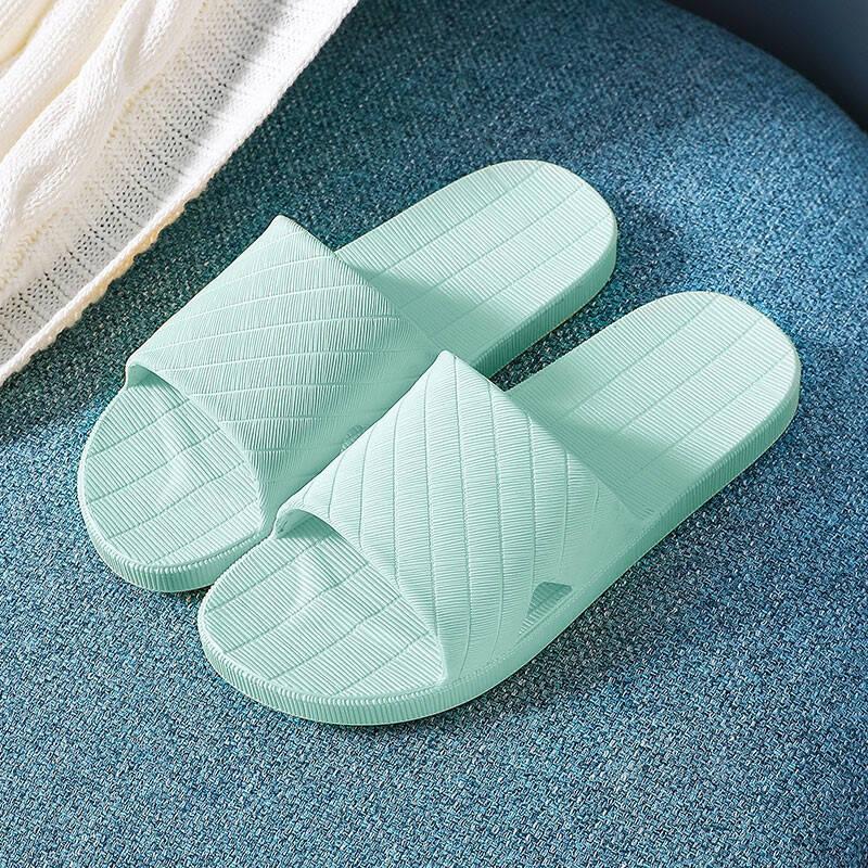 性价比女士拖鞋排行榜(不超25元)
