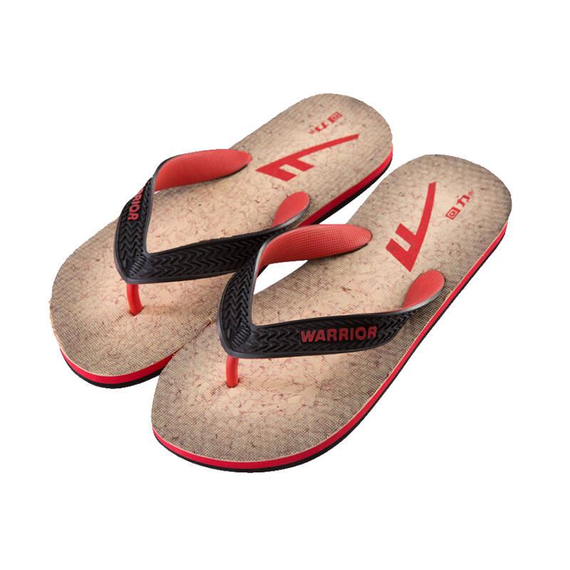 平价拖鞋排行榜前十名(质量好大品牌)