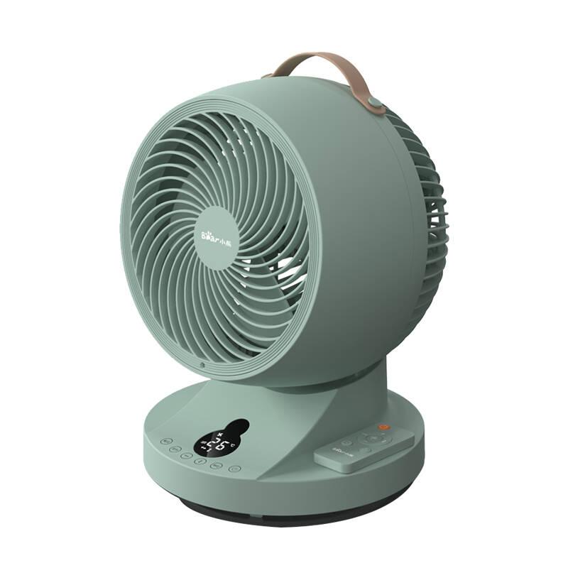 2021十佳最好的空气循环扇排名