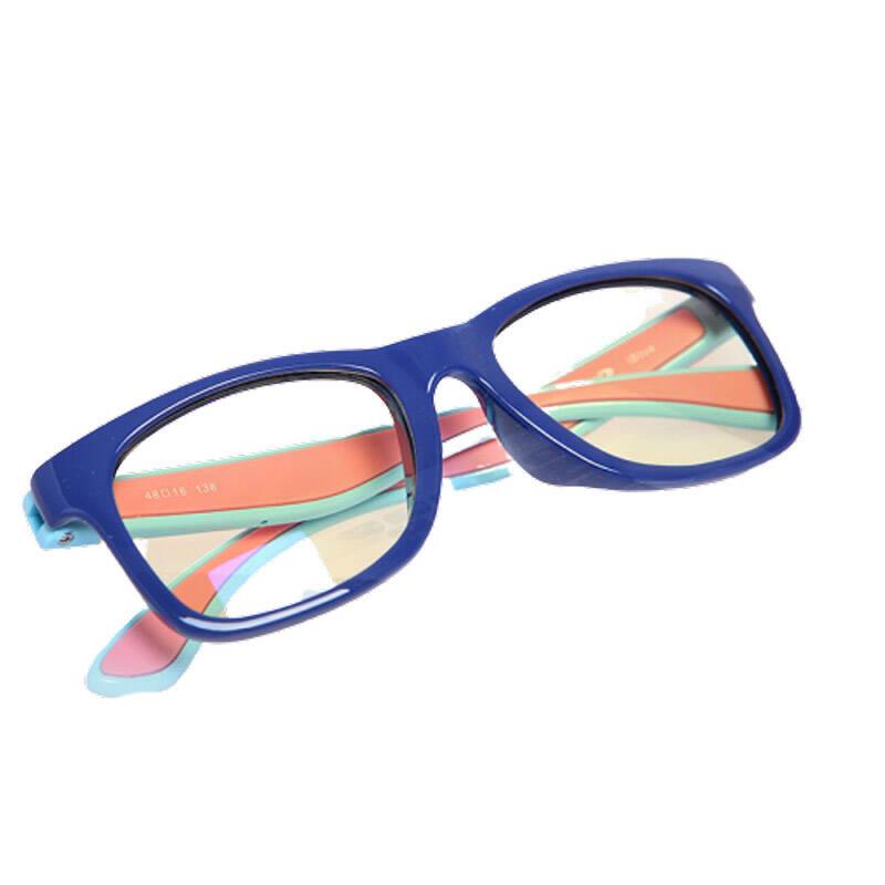 2021十大儿童防辐射眼镜排行榜