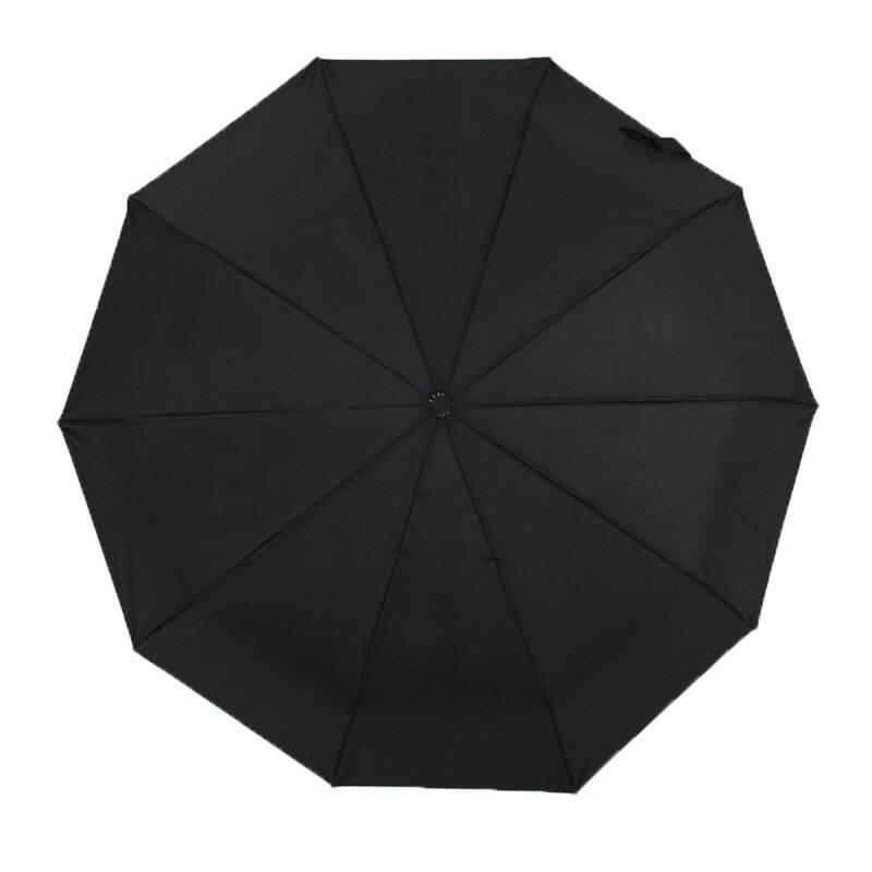 2021十款性价比高的太阳伞推荐