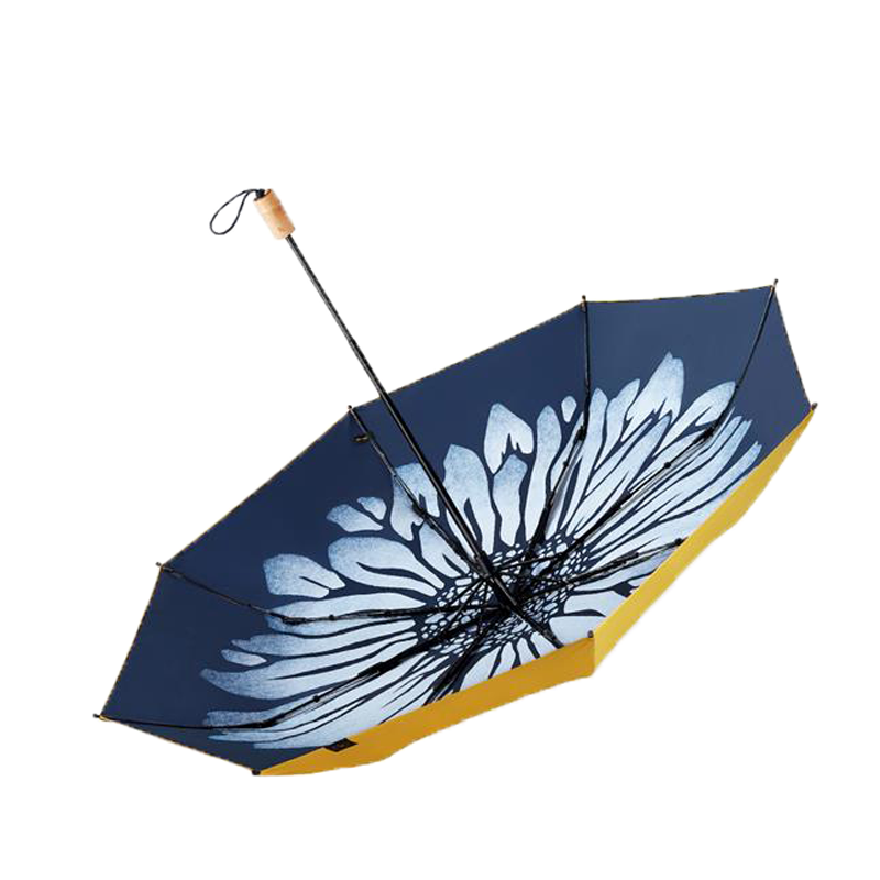 十款质量比较好的遮阳伞排行榜