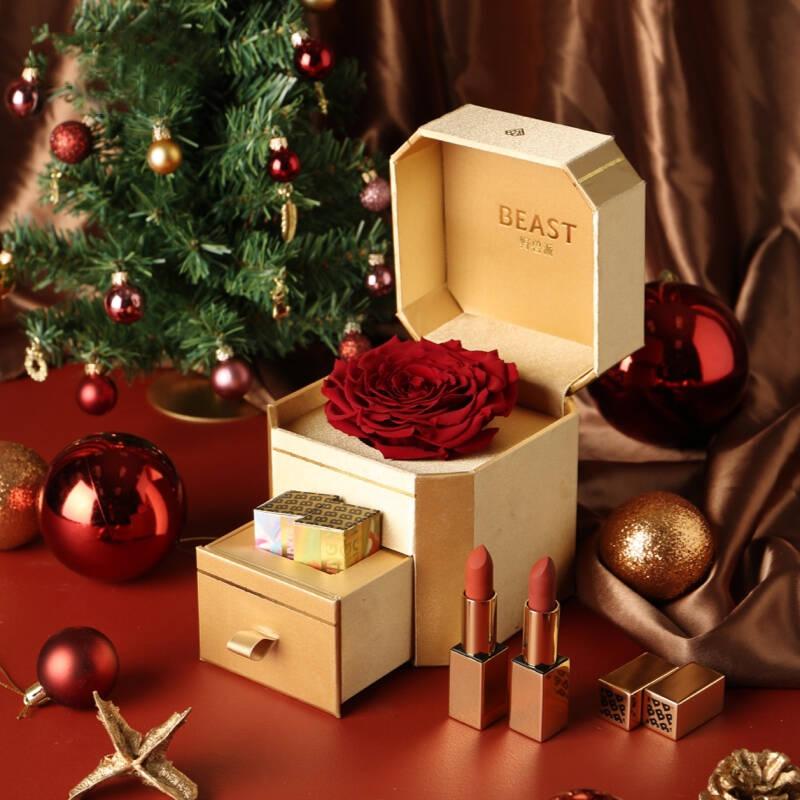 520送女朋友礼物排行榜,创意礼品,有趣不贵