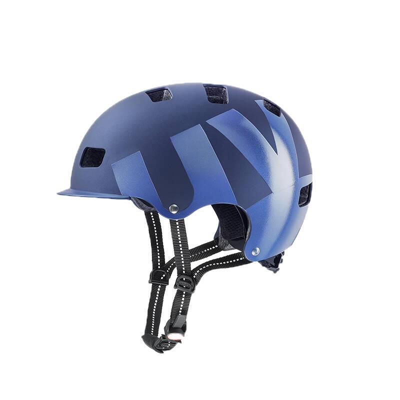 性价比高的电动车头盔排行榜