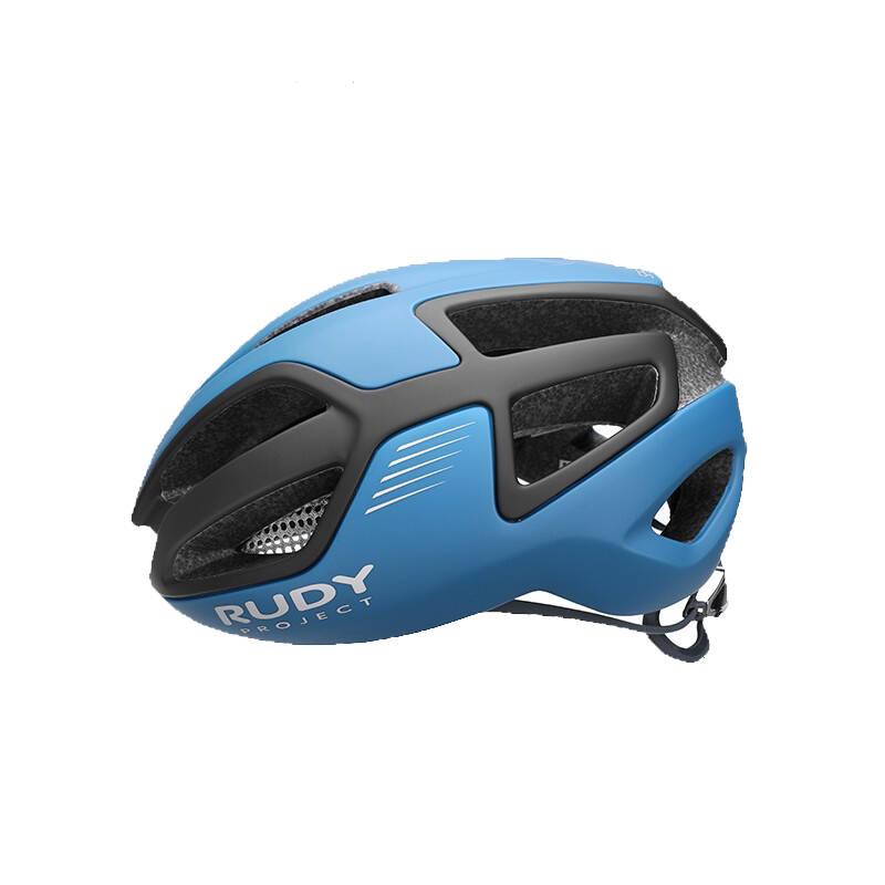 公认最好用的骑行头盔排行榜前十名