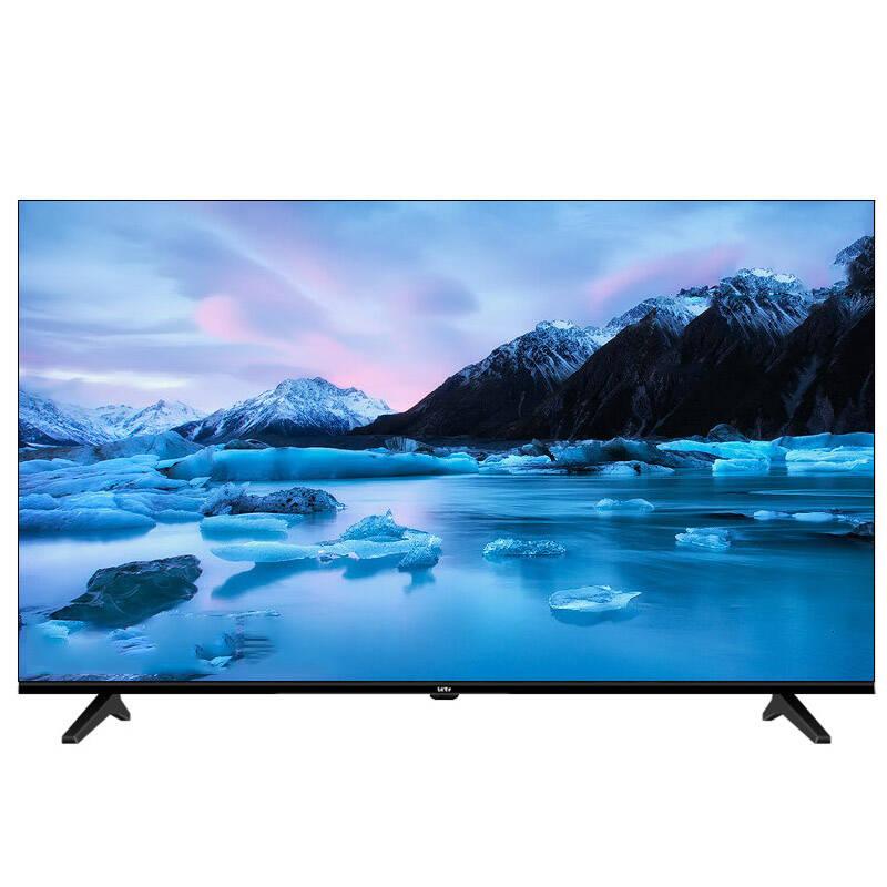 千元电视性价比排行榜2021