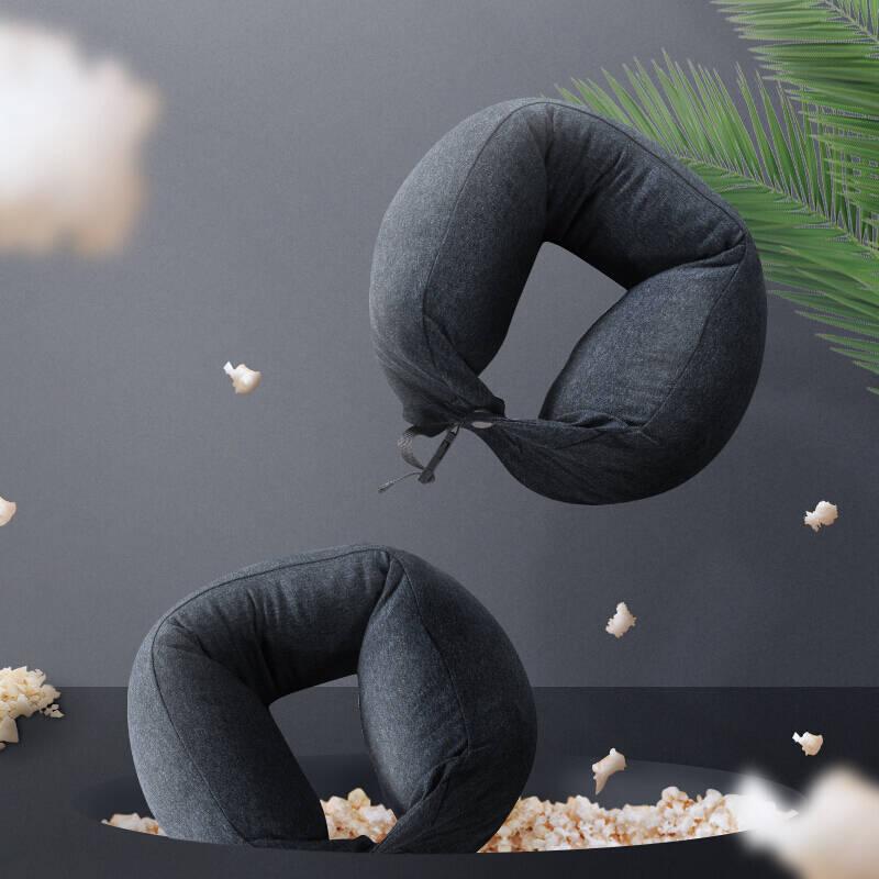 2021天然乳胶枕排行榜10强