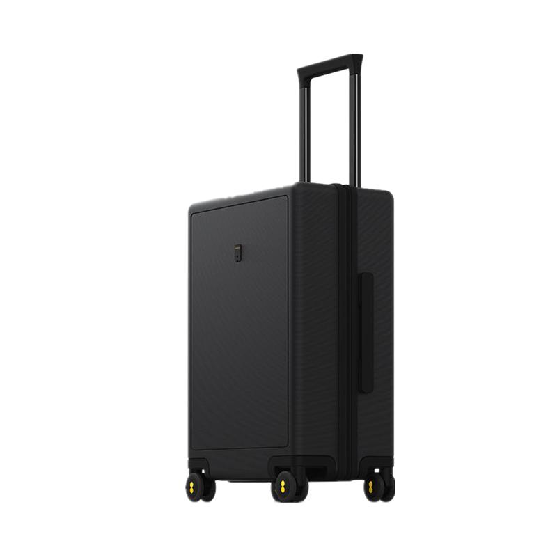 2020十大适合学生的平价行李箱