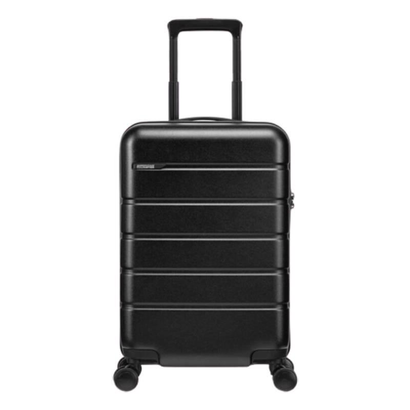 美旅拉 TSA密码行李拉杆箱