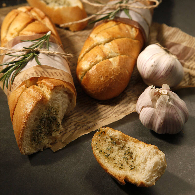 2021十大最好吃的面包