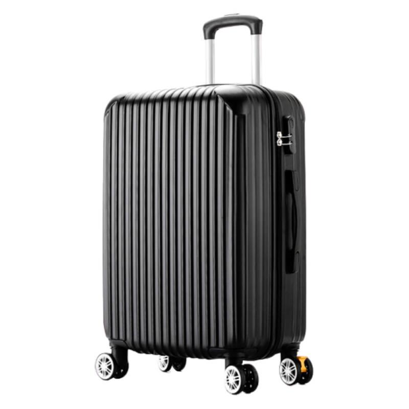 2020十佳500元内性价比行李箱