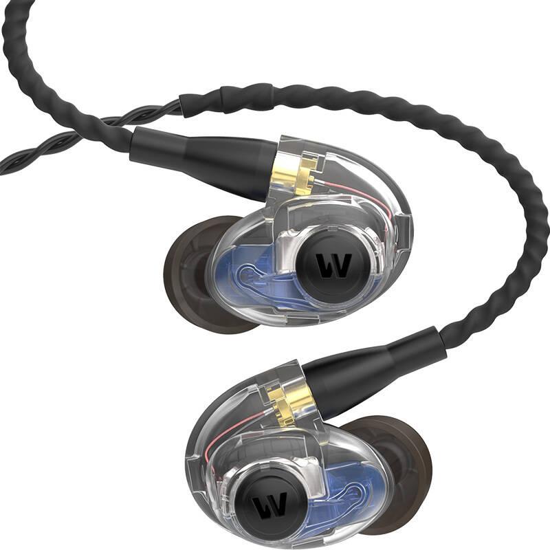 2021十佳发烧级重低音耳机