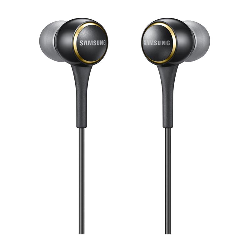 2021十佳100元左右高性价比入耳耳机