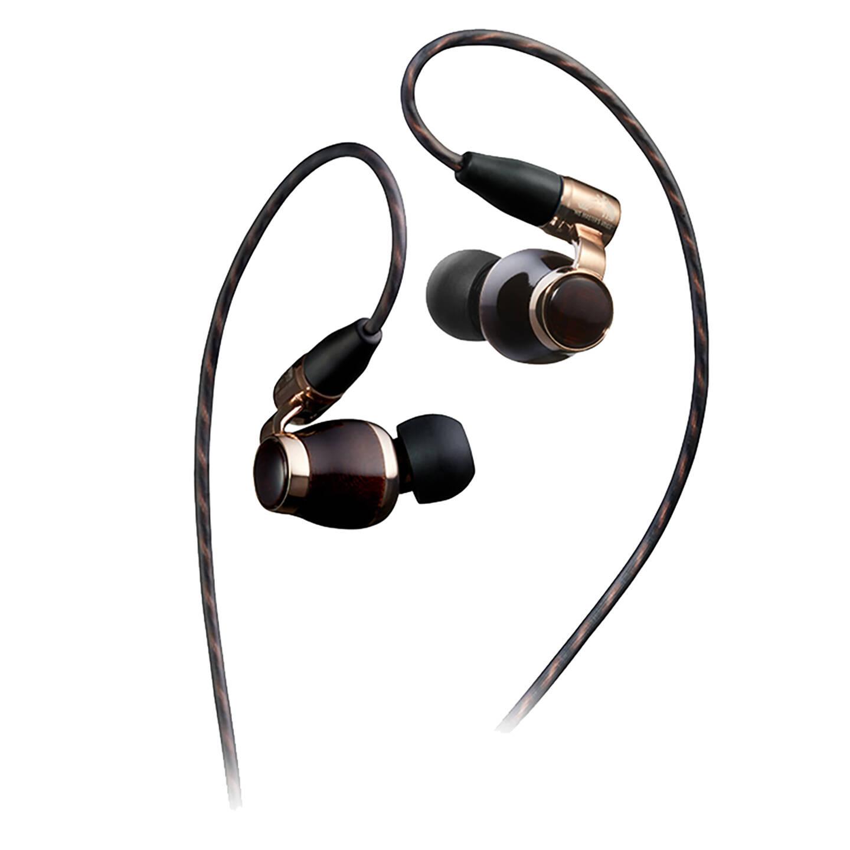 2021全球十大最贵的入耳耳机