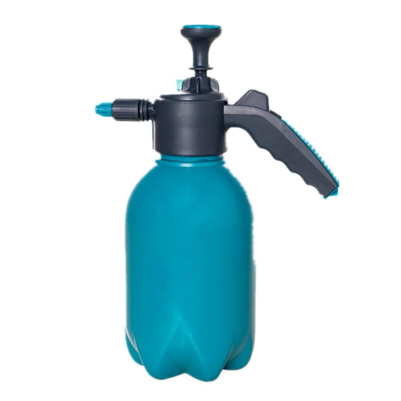 漫生活 消毒可用气压喷水壶