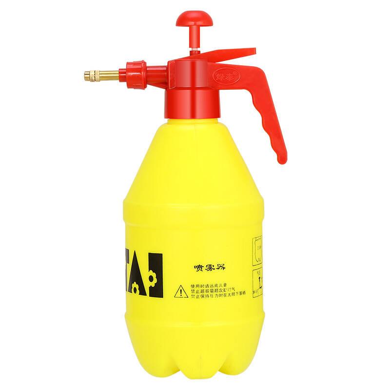 优乐芙 气压式喷水壶