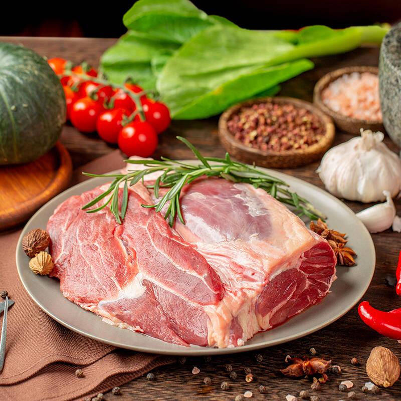 2021十大进口牛肉品质排行榜