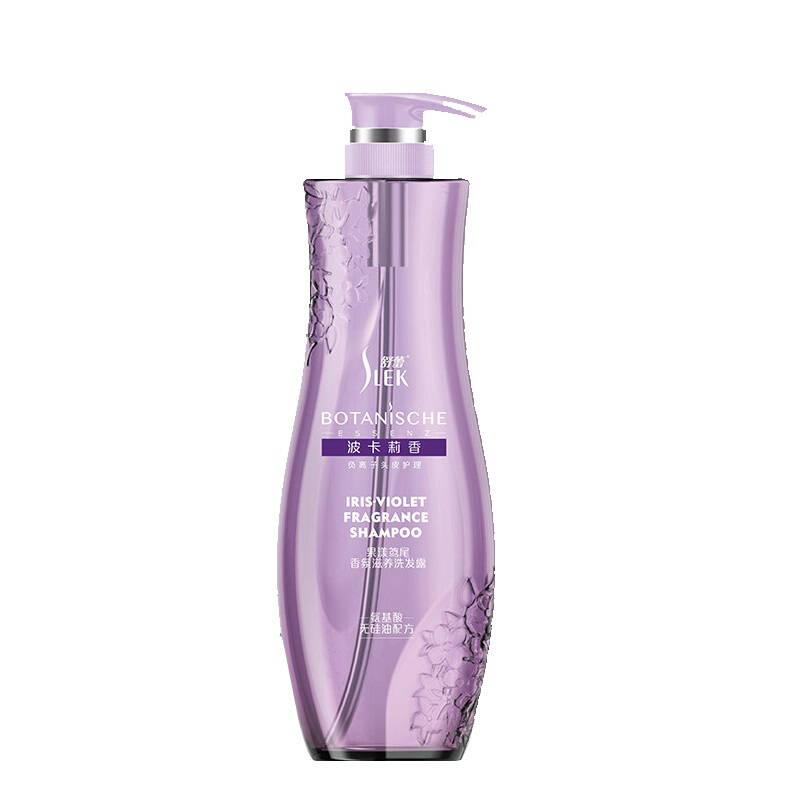 治螨虫的洗发水排行榜 帮你改善头皮健康