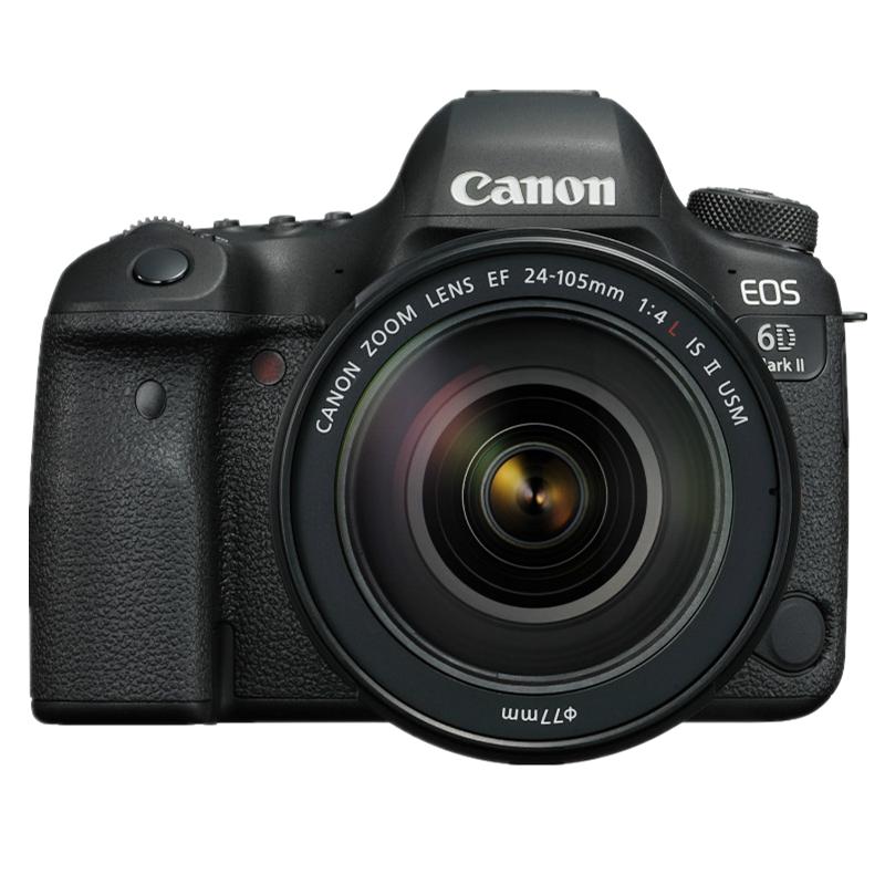 十款高端单反相机排行榜 价格美丽非常的好用