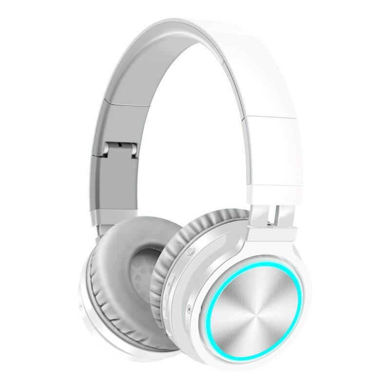 2021十款音质好的有线耳机推荐