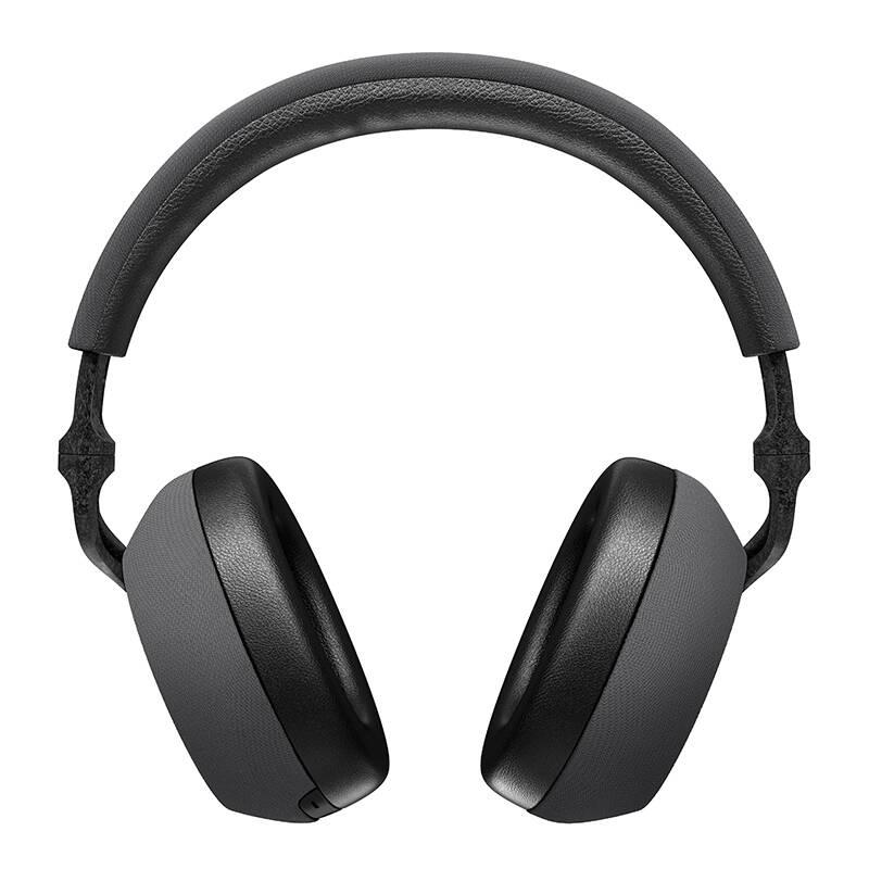 2021主动降噪耳机排行榜10强