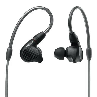2021十大音质最好的入耳式耳机排行榜