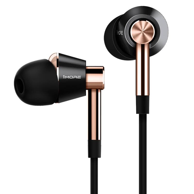 2021音质好的有线耳机推荐