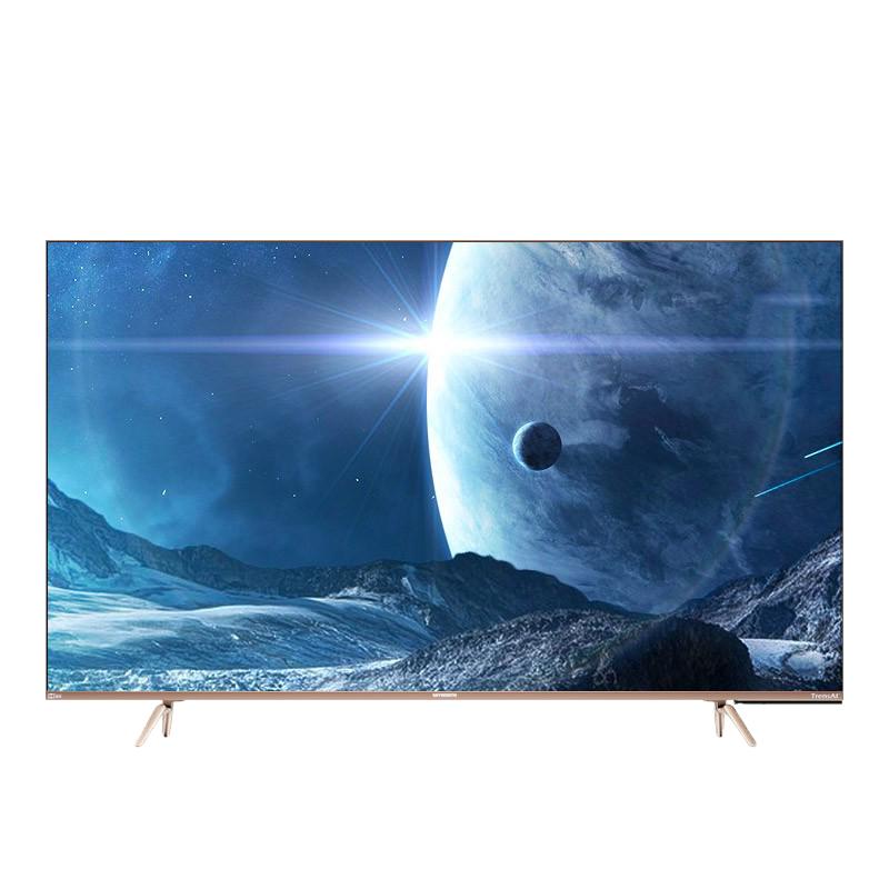 智能电视性价比排行榜 拥有智慧的高清电视机