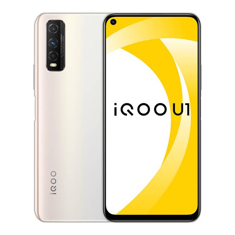 2021十佳夜间拍照最清晰的手机(2000元)