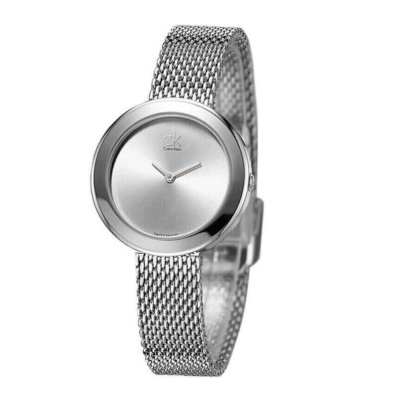 1000块以内的手表推荐 走时精准的女士欧美表
