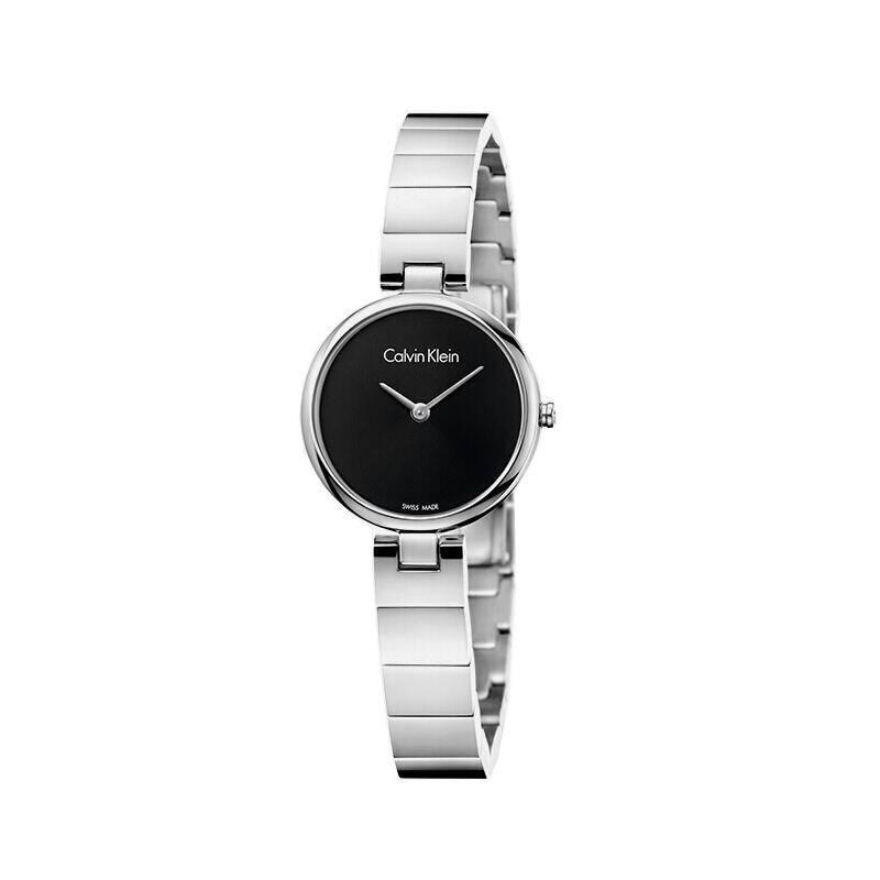 3000以内的女士手表推荐 特别适合男士手女友的手表