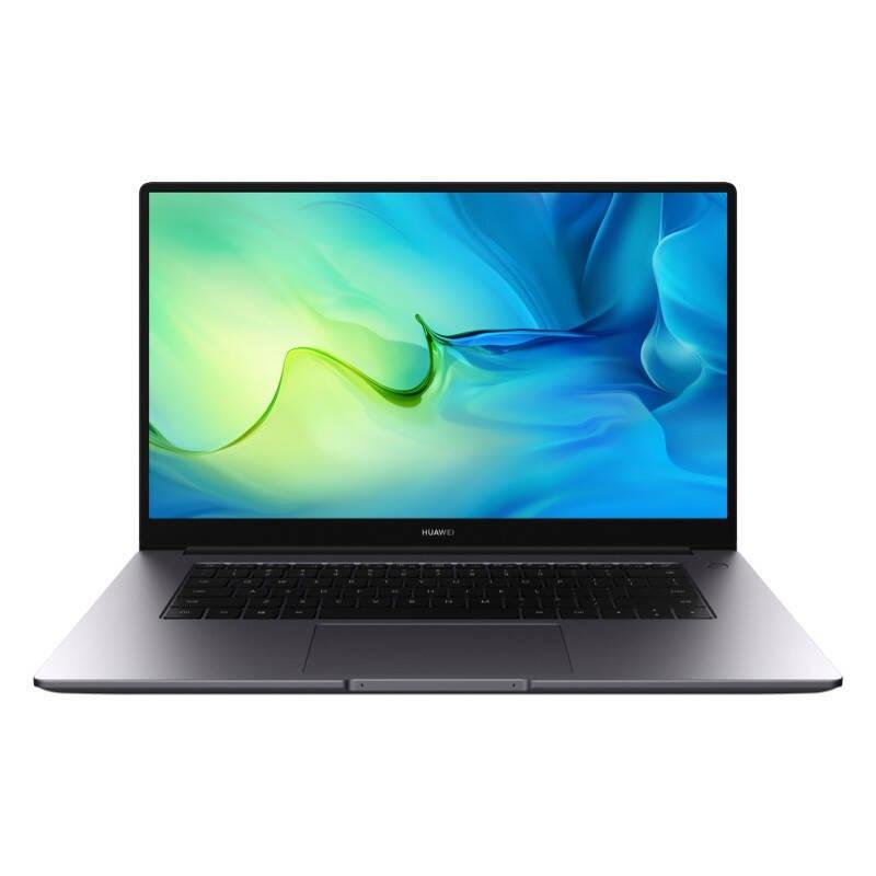 2021性价比最高的大屏幕笔记本电脑排行榜