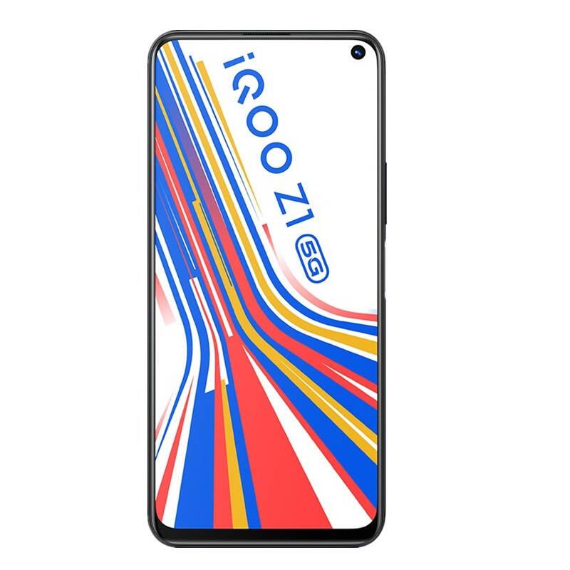 2021续航最好的手机排行榜 性能强劲,价格不贵