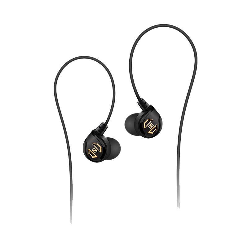 1000左右降噪最好的耳机