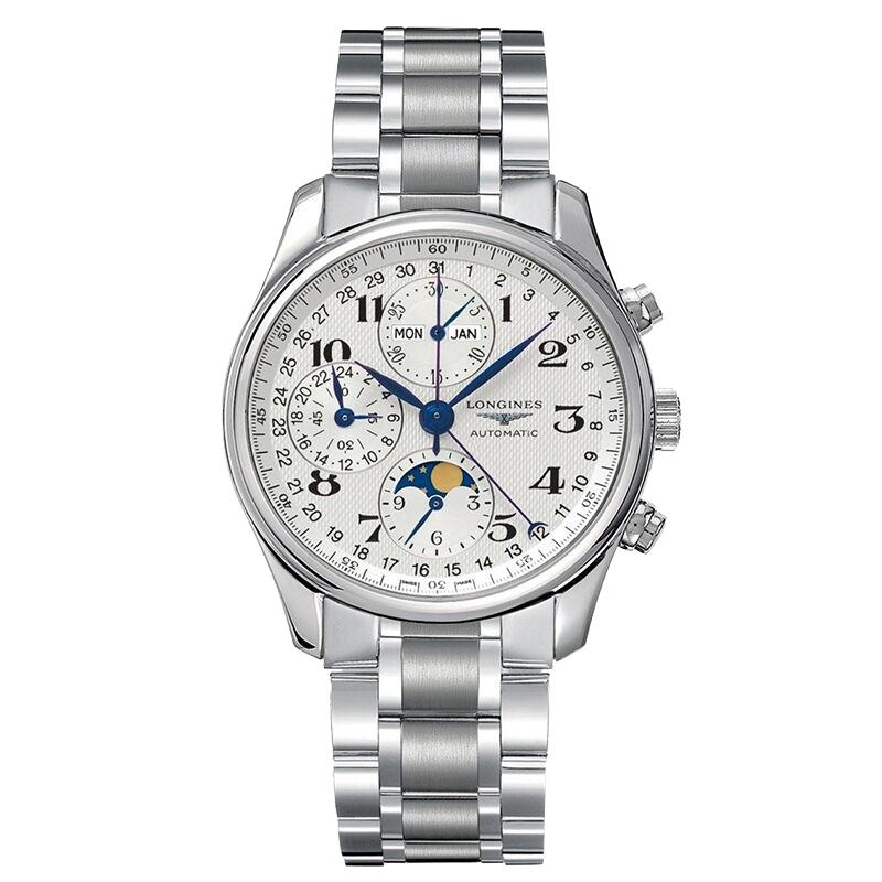 瑞士顶级小众奢侈手表