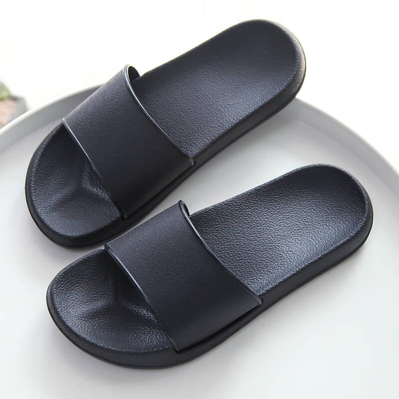 夏季拖鞋最好的品牌排行榜